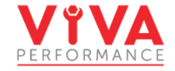 ViVA Performance coupon codes