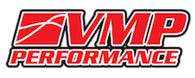 VMP Performance coupon code