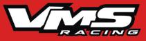 VMS Racings