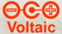 Voltaic coupon codes