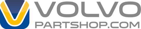 Volvopartshops