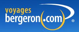 Voyages Bergeron Promo Code