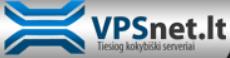 VPSnet Coupons