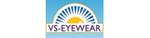 VS Eyewear coupon
