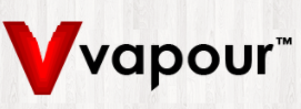 Vvapour