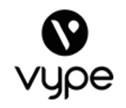 Vype Discount Codes & Deals