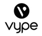 Vype Discount Codes & Deals