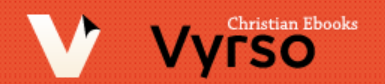 Vyrso coupon codes