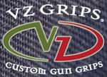 VZ Grips