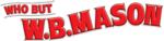 W.B. Mason Promo Codes & Deals
