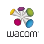 Wacom Promo Codes & Deals