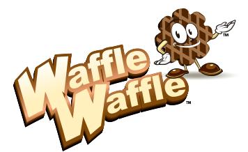 WaffleWaffle Coupons
