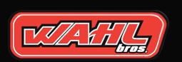 Wahl Bros. Racing