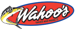 Wahoo's Fish Taco coupons