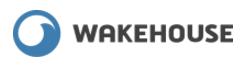 Wakehouse