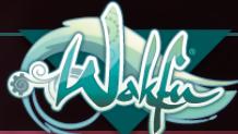 Wakfu Promo Code