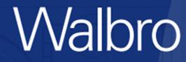 Walbro Discount Code