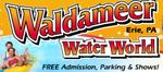 Waldameer Water World Coupons & Deals