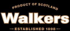 Walkers Shortbread Promo Codes