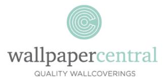 Wallpaper Central