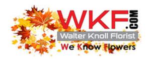 Walter Knoll Florist