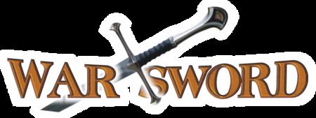 War Sword coupons