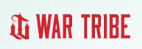 War Tribe Gear