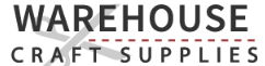 Warehouse Craft Supplies