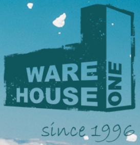 warehouse-one.de Voucher Code