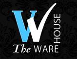 Warehouse Prestwich