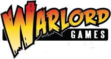 Warlord Games discount code
