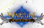 Wartune coupon