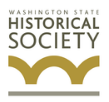 Washington State History Society Museum Coupons