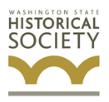 Washington State History Society Museum