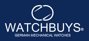WatchBuys coupons