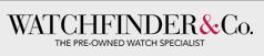 Watchfinders