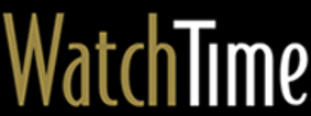 WatchTime coupon codes