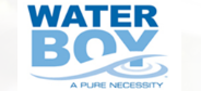 Water Boy Coupons