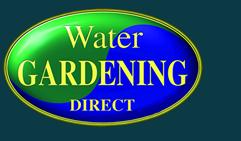 Water Gardening Direct