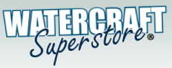 Watercraft Superstore