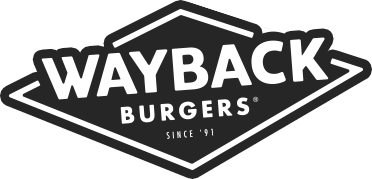 Wayback Burgers Promo Codes & Deals