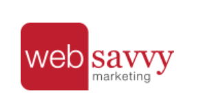 Web Savvy Marketing coupons