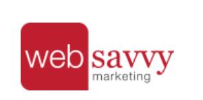 Web Savvy Marketing