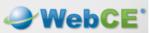 WebCE Promo Codes & Deals