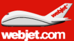 Webjet Promo Codes & Deals