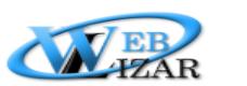 Weblizar coupon codes