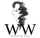 Webster Wigs Coupon Codes