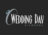 Wedding Day Diamonds Coupons