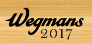 Wegmans Catering coupons