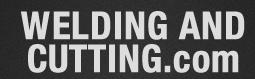 WeldingAndCutting.com